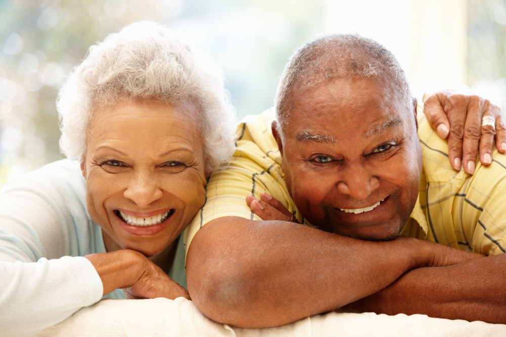 Integrative Approach to Alzheimers Care in Early Onset Patients