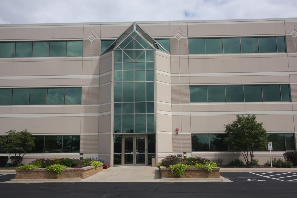 Our Biomedical Clinic in Warrenville: Take a Virtual Tour