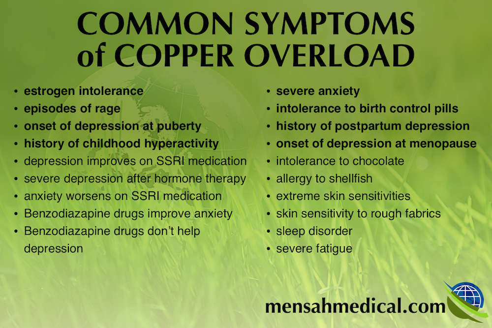 common-symptoms-copper-overload
