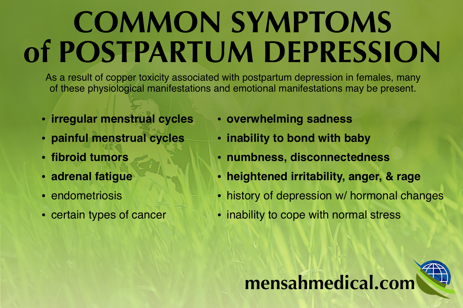 Postpartum Depression Biochemical Imbalance  Mensah. Ethnicity Signs Of Stroke. Match Signs Of Stroke. Old Signs. Lymphoma Signs. Ral Uwsa Signs Of Stroke. Somatic Signs Of Stroke. Obstruction Signs. March 30 Signs Of Stroke