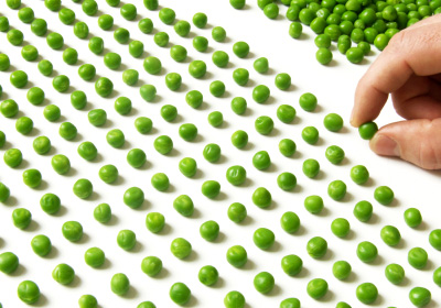 Obsessive Compulsive Disorder and Undermethylation