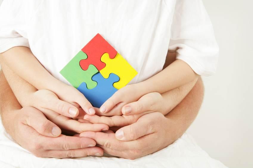 Globales Marktwachstum für Autismus-Spektrum-Störungen und Therapeutika (Status und Ausblick) 2019-2024